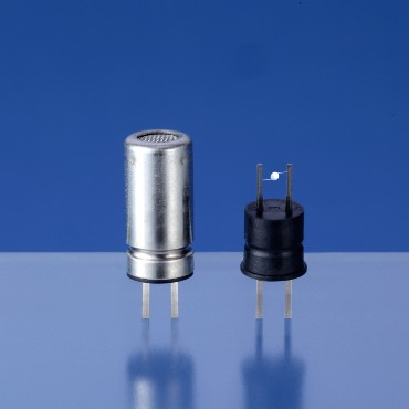 Hot-wire Semiconductor (CH)